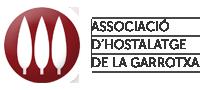 Associació Hostalatge de la Garrotxa - logo