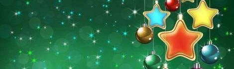 Menús de Nadal 2015