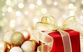 Menús de Nadal 2014