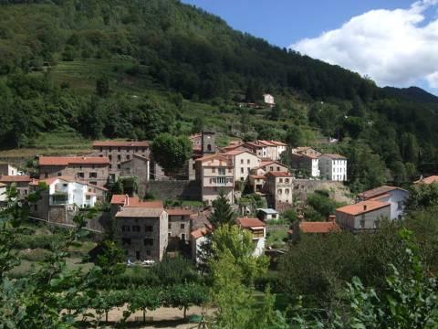 14fec-Rocabruna.JPG