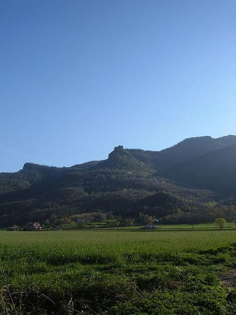 57805-paisatges_hostalets_mes_abril_006.jpg