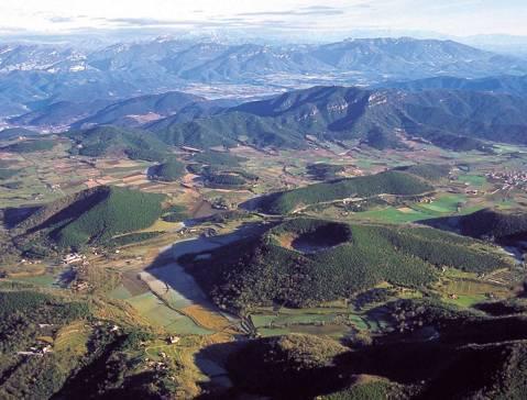99cfb-parc-natural-zona-volcanica-de-la-garrotxa-turisme-garrotxa.jpg