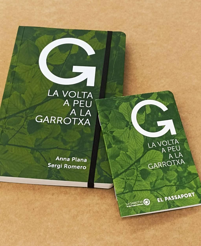 La Volta a peu a la Garrotxa, un recorregut en deu etapes per conèixer la comarca pas a pas - 1e526-foto-guia_La-Volta-a-peu-a-la-Garrotxa.jpg