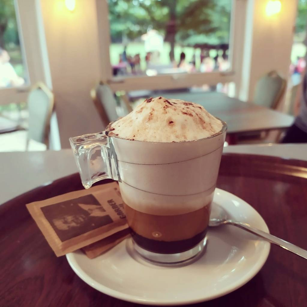 Pit-roig Bar Cafè