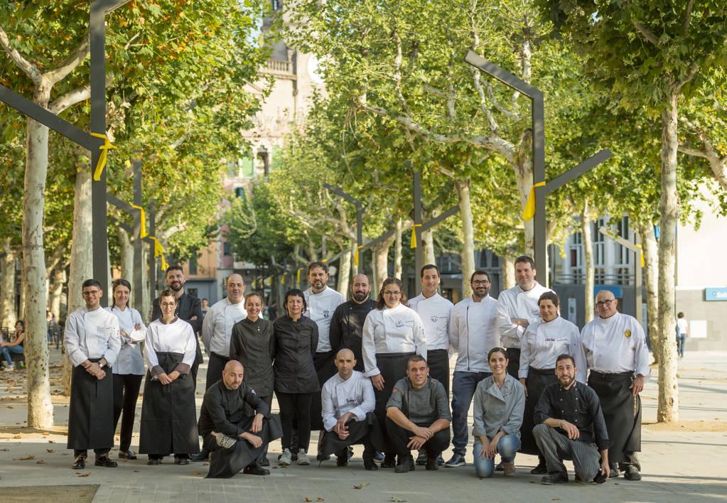 34 Mostra Gastronòmica de la Garrotxa - 565cb-145.JPG