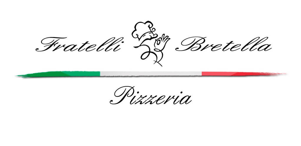 Fratelli Bretella Pizzeria