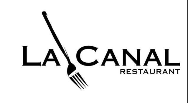Restaurant Mas La Canal