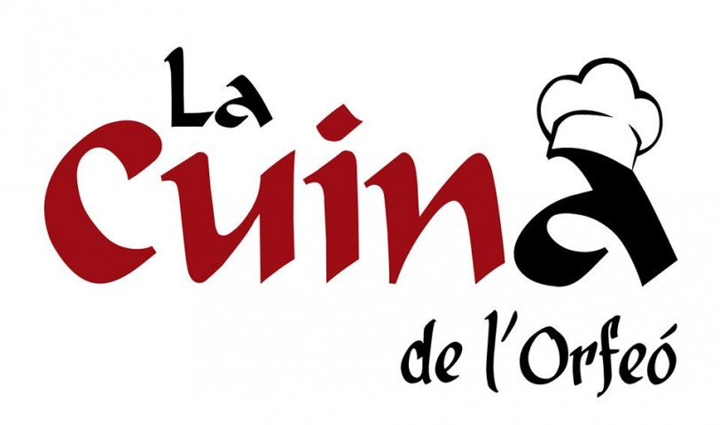 Restaurant La Cuina de l'Orfeó