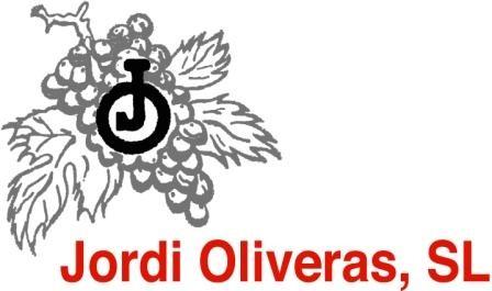 JORDI OLIVERAS