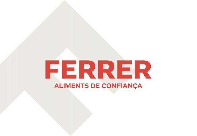 FRIGORÍFICS FERRER