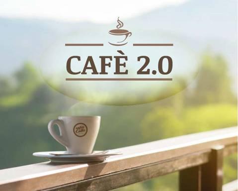 Cafè 2.0 de Cafès Callís