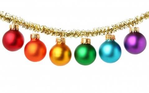 Horaris dels bars i restaurants per les festes de Nadal