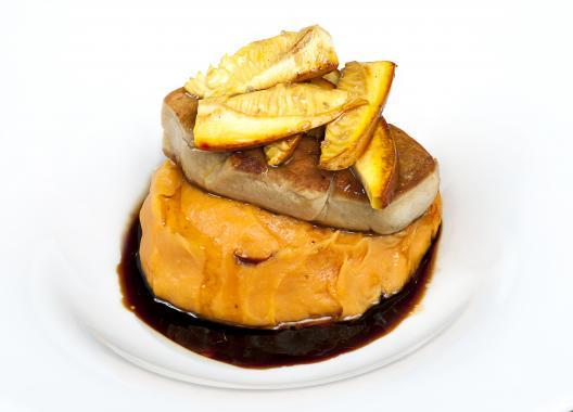 Restaurant Ca la Matilde