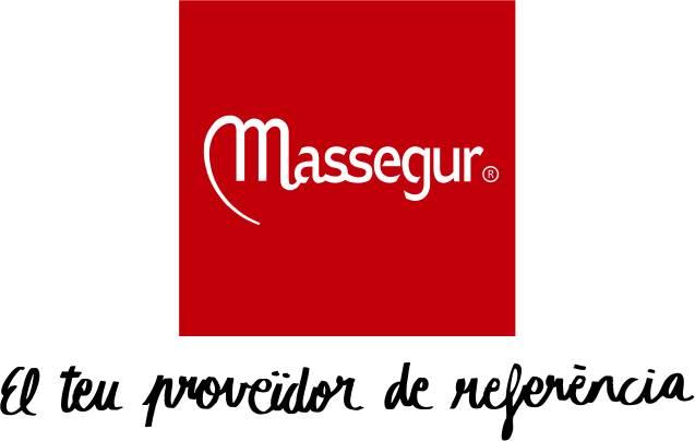 MASSEGUR