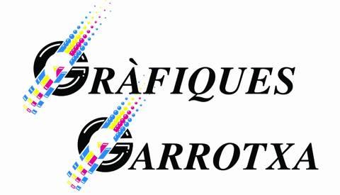 GRÀFIQUES GARROTXA