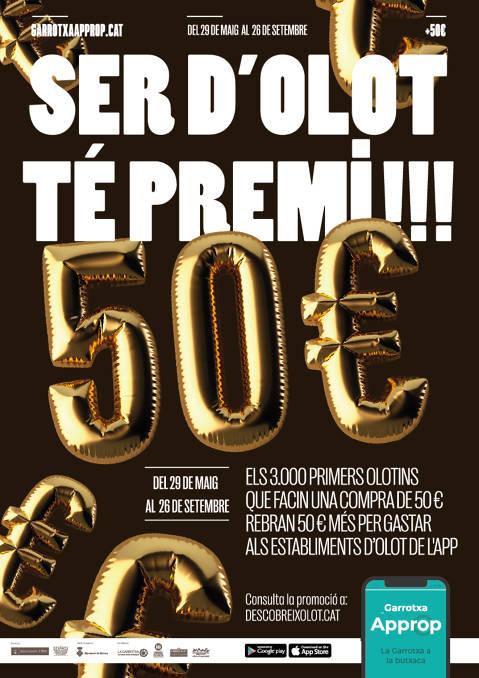 e8832-e00e8--50-cartell-A3.jpg