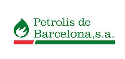 Petrolis de Barcelona