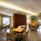 Restaurant La Perla - 05947-cafeteria_01_grande.jpg