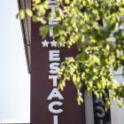 Hotel*** L'Estació - 06172-_JC_7981.jpg