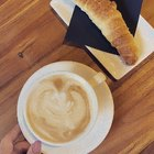 Ètic Cafè i Tes Artesans - 06a4b-tic-cafe_esmorzar.jpg