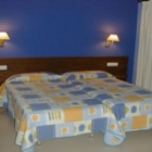 Hotel *** Can Blanc - 072ed-img_4b.jpg