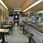 Bar Club - Menjars Can Pelaio - 074cb-DSC_0742.JPG