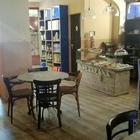 Cafeteria Rocanegra - Can Menció - 0ab90-IMG_20190309_150953_resized_20190309_031116030.jpg