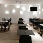 Restaurant La Tintoreria - 0c7ea-la-tintoreria--1-.jpg