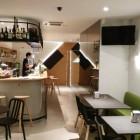 Restaurant La Tintoreria - 0f948-la-tintoreria--2-.jpg