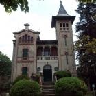 Espai de banquets La Torre dels Til·lers - 12aac-tilers.jpg