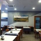 Restaurant Les Pedretes - 150de-interior-2.jpeg