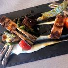 Restaurant Cúria Reial - 17fdc-Curia-Reial_costello.jpg