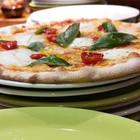 Trattoria da Luiggi - 1afec-pizza_trattoria-da-luiggi.jpg