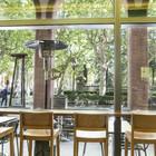 Restaurant B-Crek, amanides, entrepans i sucs - 1b308-B-Crek_Clara_interior.jpg