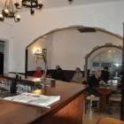 Bar Cal Txe - 1b70d-DSC_0725.JPG