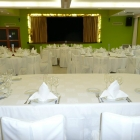 Restaurant La Deu - 1c16b-206926_102290239859707_4665542_n.jpg