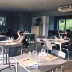 Restaurant Quinze Ous - 1e1ec-18425476_1353975244687345_151265472370222150_n.jpg