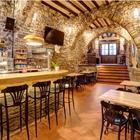 Restaurant Cúria Reial - 2529c-Curia-Reial_barra.jpg