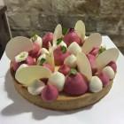 Ferrer Xocolata Pastisseria  - 270eb-12573114_1680480712214140_7667853019637756337_n.jpg