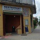 Restaurant Casa de Curry - 280d0-Casa-de-Curry_exterior.jpg