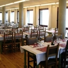 Restaurant Hostatgeria Santuari de la Mare de Déu del Mont - 2baae-hostatgeria_restaurant.jpg