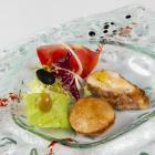 Restaurant La Deu - 2c866-IMG_0022.JPG