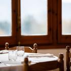 Restaurant Fonda Barris - 2d171-sala-fonda-barris-13-1.jpg