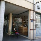 Zig Zag Cafè - 30c65-IMG_20200304_133215.jpg