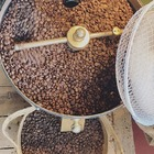 Ètic Cafè i Tes Artesans - 34f9b-etic-cafe_cafe.jpg
