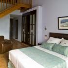 Hotel**** Vall de Bas - 35880-HABITACION-392-PEQUENA.jpg