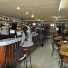 Bar Can Xena - 3b666-DSC_0748.JPG