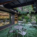 Hotel Olot Centre - 3e640-c2bcb-exterior01.jpg