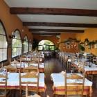 Restaurant La Font del Grèvol - 41a64-DSC_0698.JPG