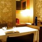Restaurant Ca l'Enric - 4492e-restaurant2.jpg